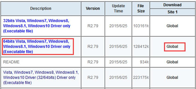 realtek hd audio drivers windows 10 download