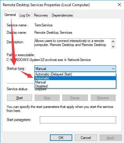 Solved Avast Ui Failed To Load Windows 10 8 7