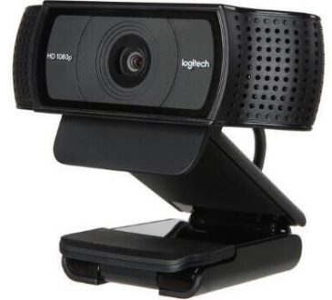 download logitech webcam drivers windows 10
