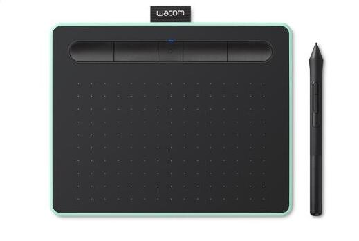 How to Download and Update Wacom Drivers on Windows 10