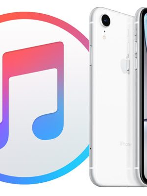 itunes does not recognize iphone ipad ipod windows 10