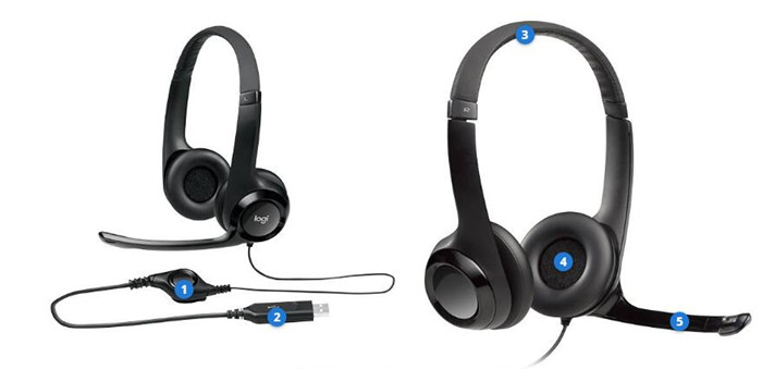 Fixed: USB Headset Not Working on Windows 10