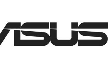 asus drivers windows 10