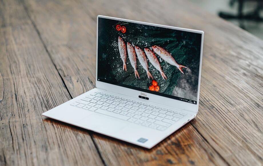 best dell laptops 2019