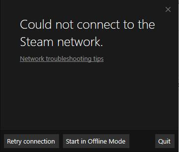 could-not-connect-to-the-steam-network.jpg