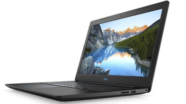 dell g3 15 3579 most affordable game solution 2019