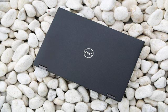 dell latitude 7390 ideal business laptop