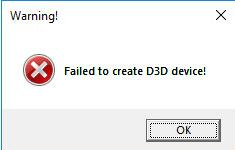 failed-to-create-d3d-device-windows10.jpg