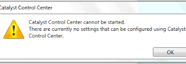 fix-amd-catalyst-control-center-cannot-be-started-windows10.png