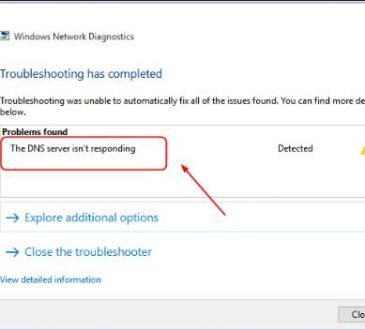 fix-dns-server-not-responding-windows10.jpg