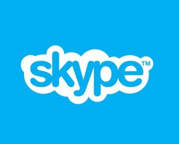 skype problems with playback device