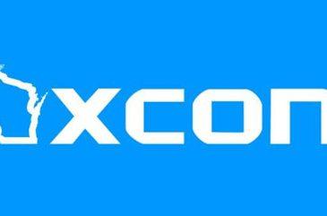 foxconn drivers