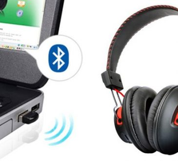 how-to-connect-bluetooth-headphones-to-pc.jpg