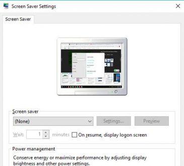how-to-customize-screensaver-settings-windows10.jpg