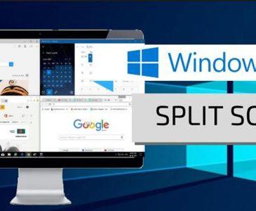 how-to-split-screen-on-windows10.jpg