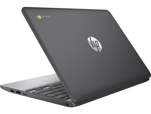 3 Ways to Download HP Drivers for Windows 10, 8, 7