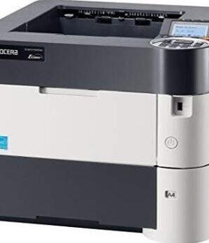 kyocera printer drivers