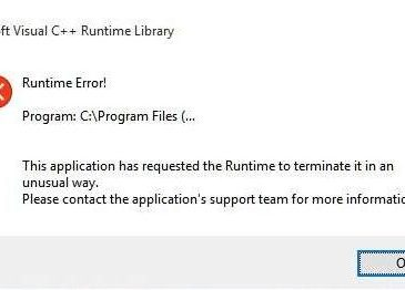 microsoft-visual-c-runtime-library-error-windows10.jpg