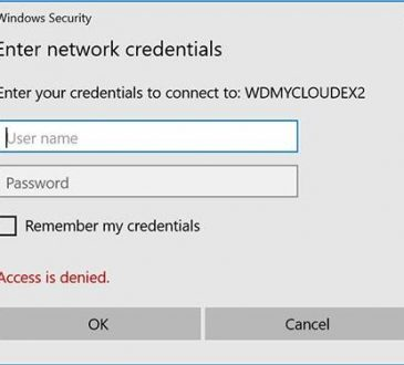 network-credentials-access-error.jpg