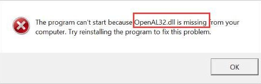 openal32.dll-missing-windows10.jpg