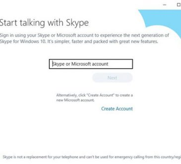 ravbg64.exe wants to use skype