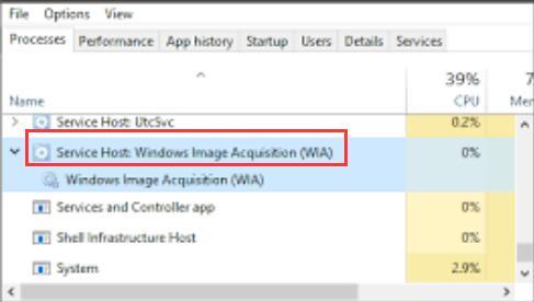 service-host-windows-image-acquisition-task-manager.jpg