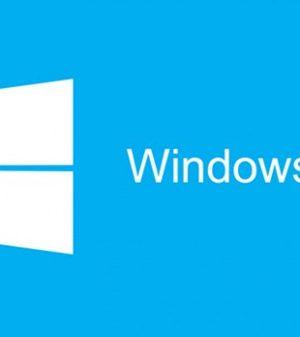 should i upgrade to windows 1o