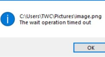 the-wait-operation-timed-out-windows10.jpg