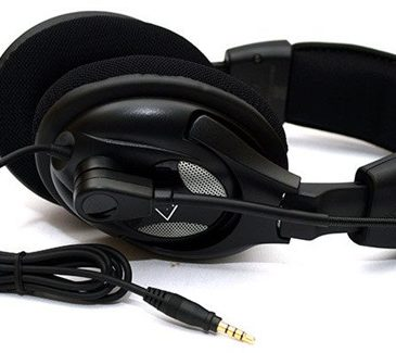 turtle beach px24 headset not working