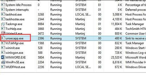 unsecapp.exe-high-cpu-windows-10.jpg