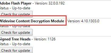 widevine-content-decryption-module-not-updating-windows10.jpg