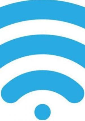 wifi no internet secured