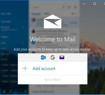 windows10-mail-app-not-syncing.jpg