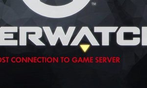 Game - Game Tutorials, Game Errors, Game Information