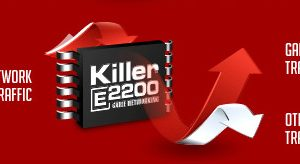 killer gaming e2200 driver windows 10