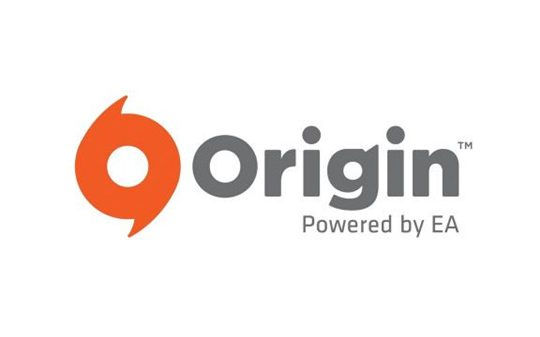 origin online login is currently unavailable