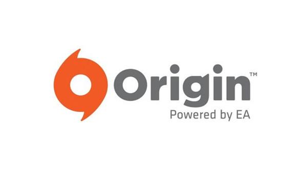 origin online login is currently unavailable