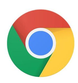 why chrome is so slow