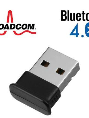 download broadcom bluetooth bcm20702a0 driver
