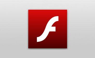 adobe flash player not working chrome