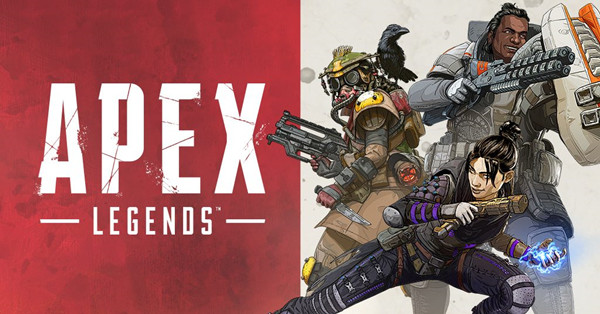 apex legends pc system requirements