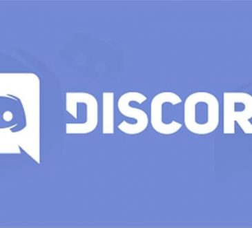 no route on discord