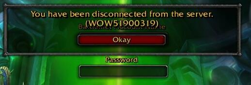 wow51900319 in world of warcraft