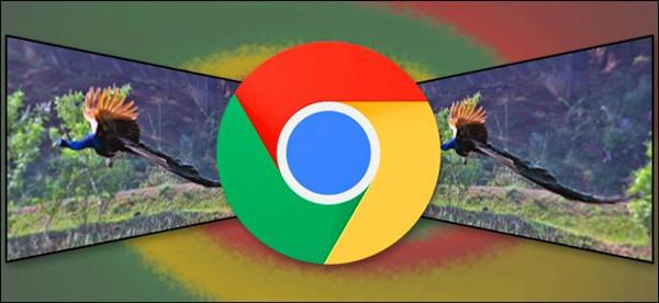 how to convert webp to jpg
