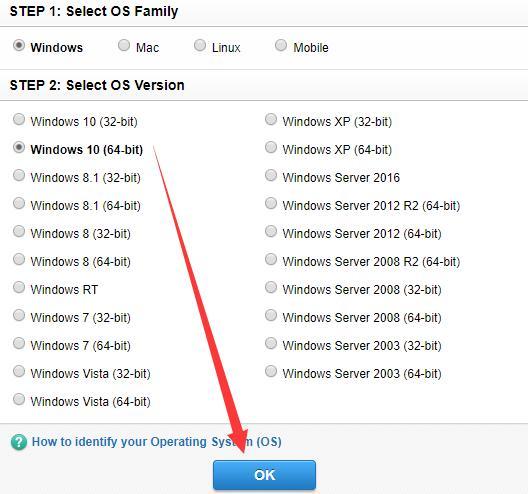 select brother hl 3170cdw printer driver windows 10