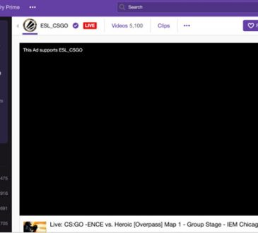 block twitch ads