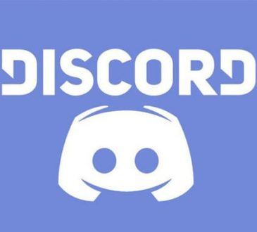 discord can not hear one person