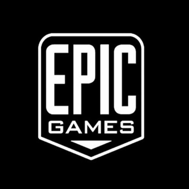 epic games launcher not working