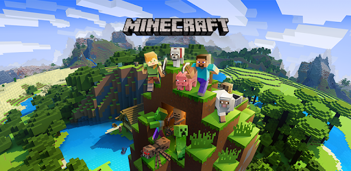 How To Make Minecraft Run Faster On Windows And Mac