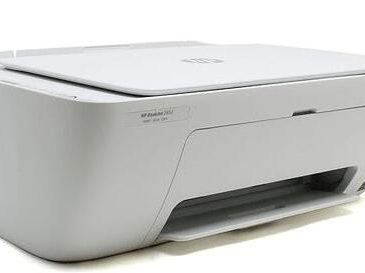 HP Archives - HP Drivers, HP Touchpads, HP Printers